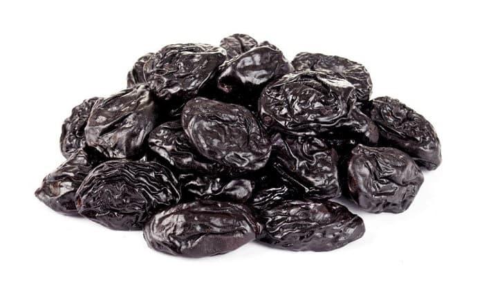Чернослив 1 кг ГОСТ