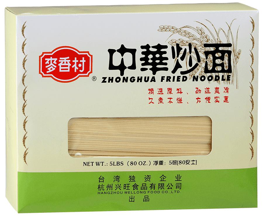 Лаша для жарки 2,27 кг, Mai Xiang Cun